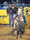 2021 NFR - National Finals Rodeo - Perf. #7 PREMIUM PLAZA Tickets -WED Dec 8