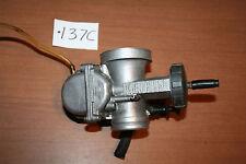 1987 Honda CR250R Carburetor Keihin OEM 87