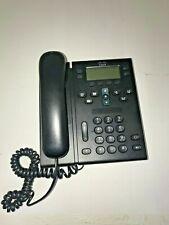 Cisco UC Phone CP 6941