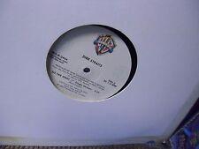 Dire Straits So Far Away 1985 WB Records 12 inch [Mark Knopfler] VG+