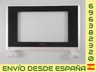 MARCO PANTALLA ASUS EEE PC 4G 13GOA011AP050 ORIGINAL