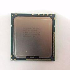 CPU et processeurs Intel pour Xeon avec 2 cœurs