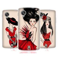 Head Case Designs Googles Mobile Phone