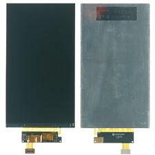 Original LG Optimus G2 mini D620 Screen Display LCD Anzeige Kabel Leitung