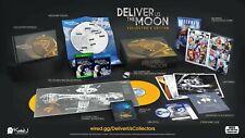 DELIVER US THE MOON COLLECTOR'S EDITION PRECOMMANDE Xbox One