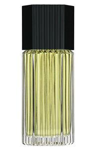 Estee Lauder for MEN MINI Cologne Spray Miniature