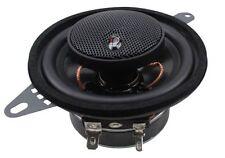 Dietz cx_87 8,7cm 2-caminos-altavoces 50 vatios (RMS: 25 vatios) car speaker boxeo