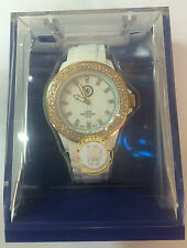 Official Ladies diamante Chelsea Watch