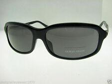 66f17eeda7 Gafas de Sol Marco Plástico Giorgio Armani para mujeres | eBay
