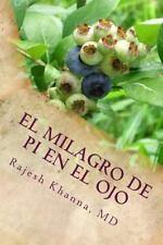 Puedo Ver de Nuevo by Rajesh Khanna (2013, Paperback)