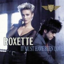 It Must Have Been Love [25th Anniversary] [Single] by Roxette (Vinyl, May-2015)