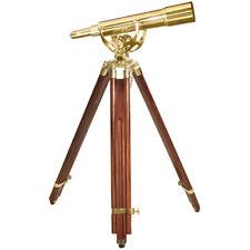 Barska Anchormaster AA11128 60mm Refractor Telescope