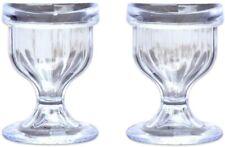 Eye Wash Cup Set of 2 Top Quality Original Genuine by Healthgoodsin