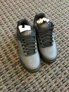 Giro Riddance Dark Shadow/Black shoe