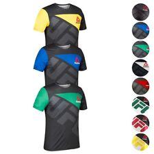 UFC League Official Reebok Fight Kit Walkout Jersey Collection Men's