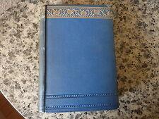 Life's Handicap by Rudyard Kipling. First British edition in Blue cloth 1891