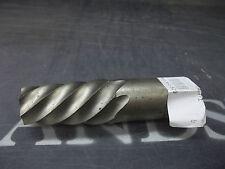+Mors Tools NO.9 1 1/16 Drill Bit