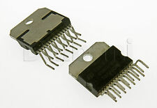 TDA7374 Original Pulled ST Integrated Circuit TDA-7374