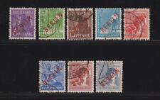Posten & Lots