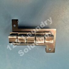 5 Button Selector Switch Ge General Electric Washer Wh12X1058 [Ih]