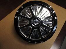 Harley Davidson Sreamin' Eagle Performance Air Cleaner Kit 29000066