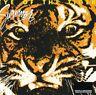 Survivor ~ Eye of the Tiger ~ NEW CD Album