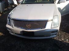 Transmission Assy. CADILLAC STS 04 05 06