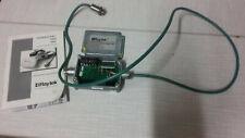RAYTEK MID Infrarot Temperatursensor Pyrometer + Messumformer