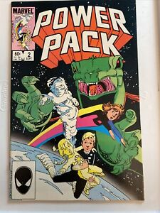 power pack 2