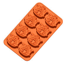Auburn Tigers Ice Cube Tray/Candy Mold, Great Gift