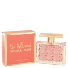Michael Kors Very Hollywood 100ml  Women's Eau de Parfum