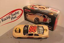 2005 Dale Jarrett UPS Test Car 1/24 Action NASCAR Diecast