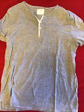 Abercrombie t-shirt xl men