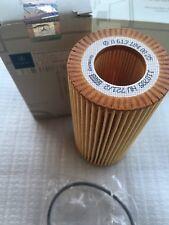 Originale Mercedes-Benz OM613 diesel filtro olio a6131800009 a6131840025