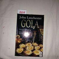 gola di john lanchester