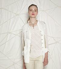 Mehrfarbige Klassische Damenblusen,-Tops & -Shirts im Blusen-Stil ohne Mehrstückpackung