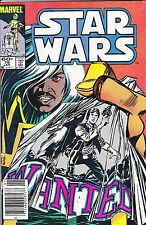 Star Wars #79 (Jan 1984, Marvel)