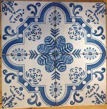 Ceramiche Vietri in Italy | Negozi eBay