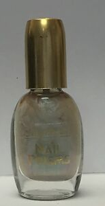Sally Hansen Nail Prisms Nail Polish - LAVENDER SAPPHIRE 36