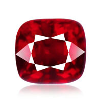Flawless Look Spinel 0.61ct aaa pigeon red color 100% natural earth mined Burma