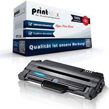 Kompatible Toner für Samsung SCX4623F SF650 P SCX4600 MLT-D1052L XXL