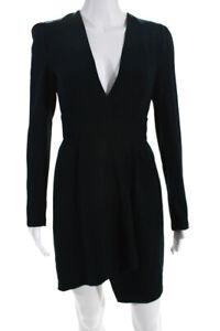 A.L.C. Womens Mara Dress Size 6 11506549