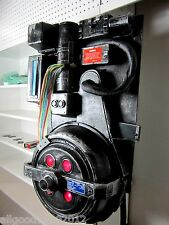 GHOSTBUSTERS PROTON PACK BACKPACK PROP – FULL SCALE.