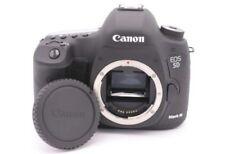 Fotocamere digitali Canon EOS USB 2,2x