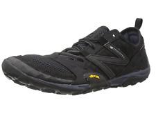 New Balance Mens 10 V1 Minimus Light Weight Vibram Trail Running Shoes Size 13