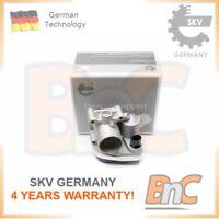 THROTTLE BODY SKODA VW SEAT OEM 030133062D SKV GERMANY GENUINE HEAVY DUTY
