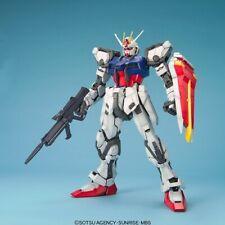 Bandai Gunpla Grade PG 1/60 Strike Gundam