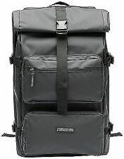 Magma 47350 Rolltop Backpack III for DJ Equipment