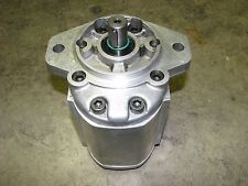 Parker Hydraulic Gear Pump Hydraulic Pumps for sale | eBay