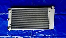 Radiator Clean VW POLO Santana Derby Passat Scirocco Coolant 2056 Aluminium